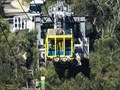Image for Scenic Skyway - Katoomba, NSW, Australia