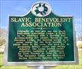 Image for Slavic Benevolent Association - Biloxi, MS