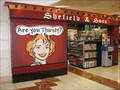 Image for Shefield and Sons - Richmond Centre - Richmond, BC
