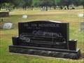 Image for Dr. Jim Moshinskie - Waco,TX