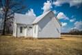 Image for Hudson Community Center - Appleton City, Missouri
