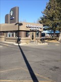 Image for Starbucks - 10600 South - Sandy, UT