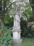Image for Sv. Jan Nepomucký - Bavory, Czech Republic