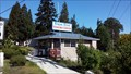 Image for Rogue River Visitors Center - Rogue River, OR