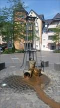 Image for Die Pumpe - Kripp - RLP - Germany
