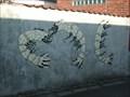 Image for Shrimps - Boekhoute, Oost-Vlaanderen