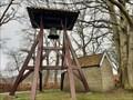 Image for RM: 31723 - Klokkenstoel - Langedijke