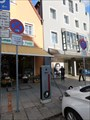 Image for Electric Car Charging Station - Neumarkt/Opf. /BY/Germany