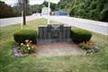 Image for Vietnam War Memorial, Intersection Park, Southbridge, MA, USA