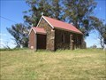 Image for St. George Anglican Church - Kialla, NSW