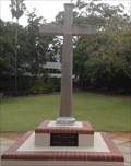 Image for Victoria Park War Memorial -  Western Australia