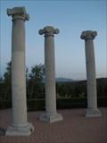 Image for Four Columns - Lehi, UT