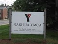 Image for YMCA of Greater Nashua  - Nashua, NH