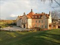 Image for Bohemian Castles, Kunice-Vidovice, Czech Republic