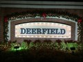 Image for Deerfield Holiday Lights - Plano, TX, US