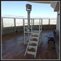 Image for Coin-Op Binocular - Ankara, Turkey