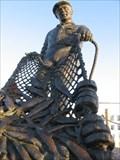 Image for Fisherman - Monterey, CA