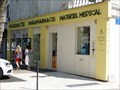 Image for Pharmacie Paillet - Chatelaillon, Nouvelle Aquitaine, France