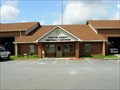 Image for Bartow County Paramedic Headquarters-Cartersville Georgia