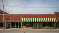 Image for 922-930 South Main Street – Main and Eighth Streets Historic District – Joplin, Missouri