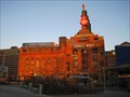 Image for Pratt Street Power Plant - Baltimore, MD