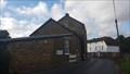 Image for Tonge Mill - Tonge, Kent