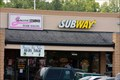 Image for Subway - Jimmy Lee Smith Parkway - Dallas GA