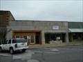 Image for 347 E Main Street - Batesville Commercial Historic District - Batesville, Ar.