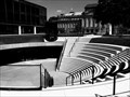 Image for Amphitheater @ Landtag - Stuttgart, Germany, BW
