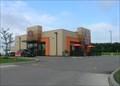 Image for Dunkin Donuts - Ashland, Ohio