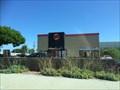 Image for Burger King - Nordhoff St. - Northridge, CA