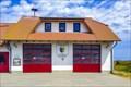 Image for Freiwillige Feuerwehr Neuendorf