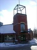 Image for Unionville Library - Unionville, Ontario, Canada