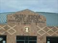 Image for Pinehurst, NC 28374, USPO