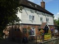 Image for The Manor Arms Inn, Abberley, Worcestershire, England