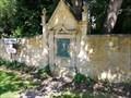 Image for Stanton Great War Memorial - Stanton, Gloucestershire, UK