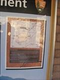 Image for Boca Negra Canyon - Petroglyph National Monument