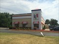 Image for KFC - Williamsburg Rd. - Richmond, VA