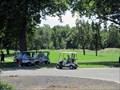 Image for Pennsauken Country Club - Pennsauken, NJ