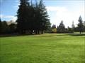 Image for Briones Park - Palo Alto, CA