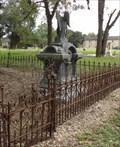 Image for Phillip Kretschmer - Columbus City Cemetery, Columbus, TX