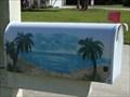 Image for Three Palms on a Beach - Ponte Vedra Beach, FL