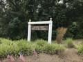 Image for Mt. Vista Park - Kingsville, MD