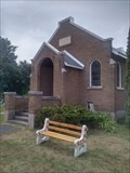 Image for Mortuary Chapel - Stayner, Ontario