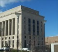 Image for Davidson County Courthouse