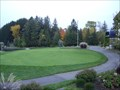 Image for North Halton Golf and Country Club