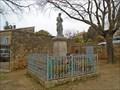 Image for Monument aux morts de la première guerre - Viens, Paca, France