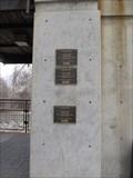 Image for 1844, 1951, 1994 Missouri River floods -- Kansas City MO