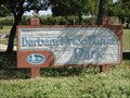 Image for Barbara Price Marina Park - Antioch, CA