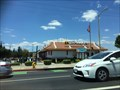 Image for McDonald's - Nordhoff St. - Northridge, CA